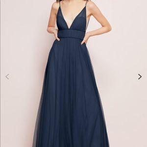 WToo Callie Dress